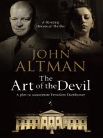 Art of the Devil, The