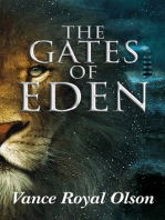 The Gates of Eden