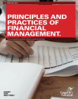 Principles and Practices of Financial Management
