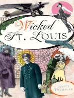 Wicked St. Louis