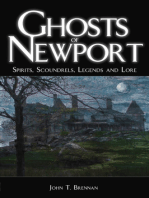 Ghosts of Newport