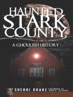 Haunted Stark County