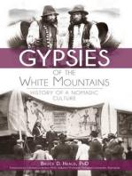Gypsies of the White Mountains