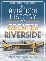 The Aviation History of Greater Riverside