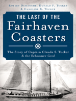 The Last of the Fairhaven Coasters
