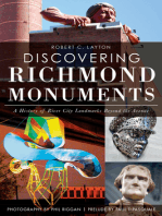 Discovering Richmond Monuments