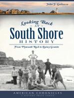 Looking Back at South Shore History