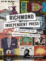 Richmond Independent Press