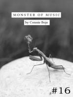 Monster of Music