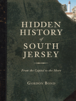 Hidden History of South Jersey