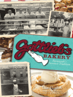 Gottlieb's Bakery