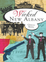 Wicked New Albany