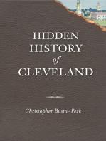 Hidden History of Cleveland