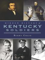 Hidden History of Kentucky Soldiers
