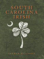 South Carolina Irish