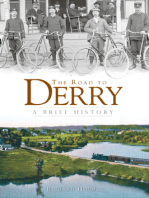 The Road to Derry