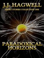 Paradoxical Horizons