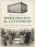 Woodward & Lothrop