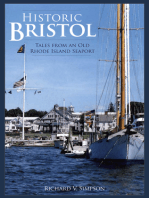Historic Bristol
