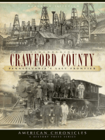 Remembering Crawford County