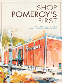 Shop Pomeroy's First