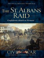The St. Albans Raid