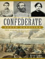 Confederate South Carolina