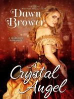 A Crystal Angel