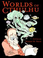 Worlds of Cthulhu