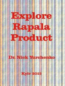 Explore Rapala Product. Selected Articles