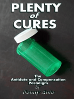 PLENTY OF CURES