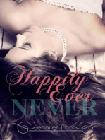 Happily Ever Never