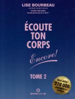 Écoute Ton Corps, Encore !