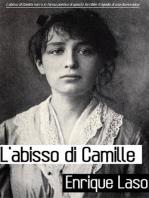 L'abisso di Camille