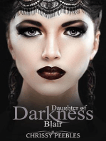 Blair (Daughters of Darkness