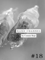 Nano Channel