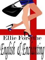 English & Enchanting