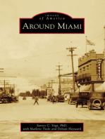 Around Miami