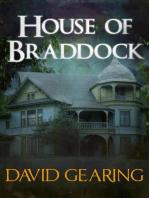 House of Braddock