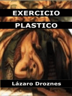 EXERCÍCIO PLÁSTICO