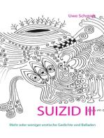 Suizid III