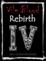 Vile Blood 4