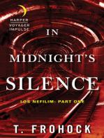 In Midnight's Silence
