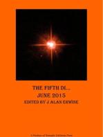 The Fifth Di... June 2015