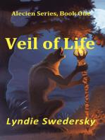 Veil of Life