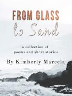 Glass to Sand