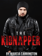 The Kidnapper