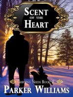 Scent of the Heart