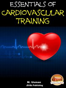 Essentials of Cardiovascular Training