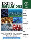 Macro.excel.simulations Free download PDF and Read online